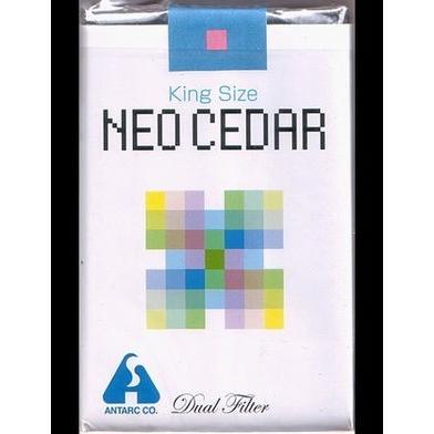 第二類医薬品 ネオシーダー 20本入 70%OFFアウトレット 慢性的な品薄につきお一人様30個まででお願いします 安売り