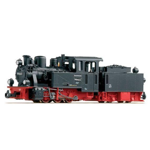 ロコ/Roco 33236 HOe 蒸気機関車 Series 99