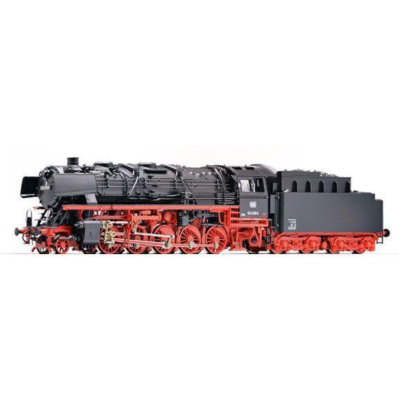 ロコ/Roco 62324 HO 2-10-0 蒸気機関車 BR 044