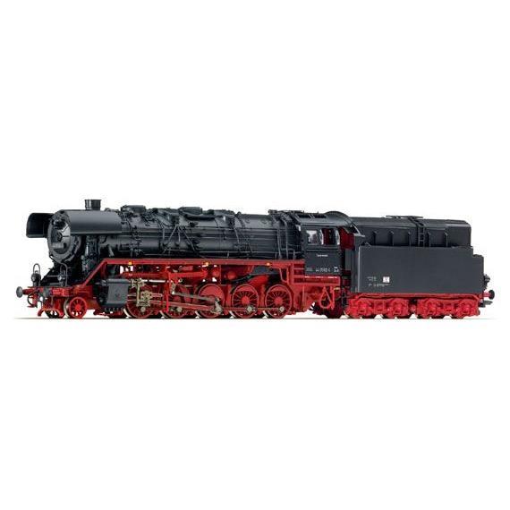 ロコ/Roco 63356 HO 2-10-0 蒸気機関車 Baureihe 44