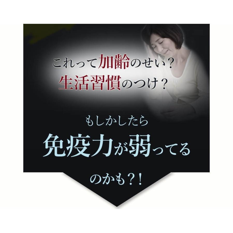 ヒメマツタケ アガリクス 多糖体 顆粒 万寿姫 3g×30包 サプリメント 健康元気|narugen|09