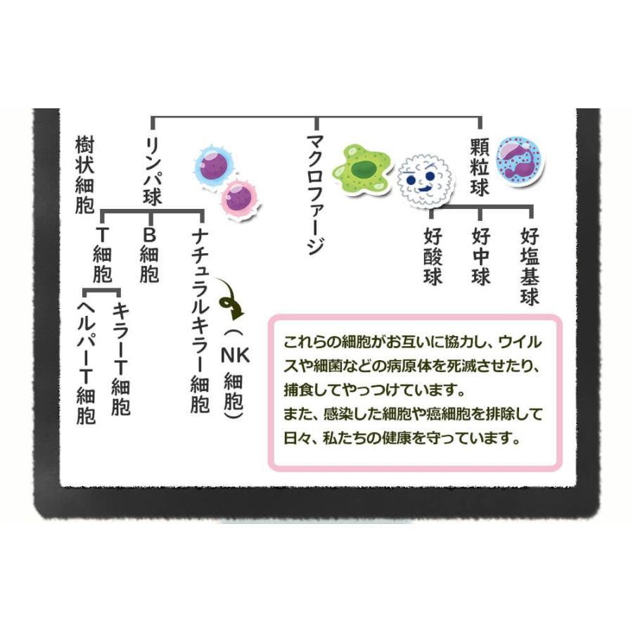 ヒメマツタケ アガリクス 多糖体 顆粒 万寿姫 3g×30包 サプリメント 健康元気|narugen|12