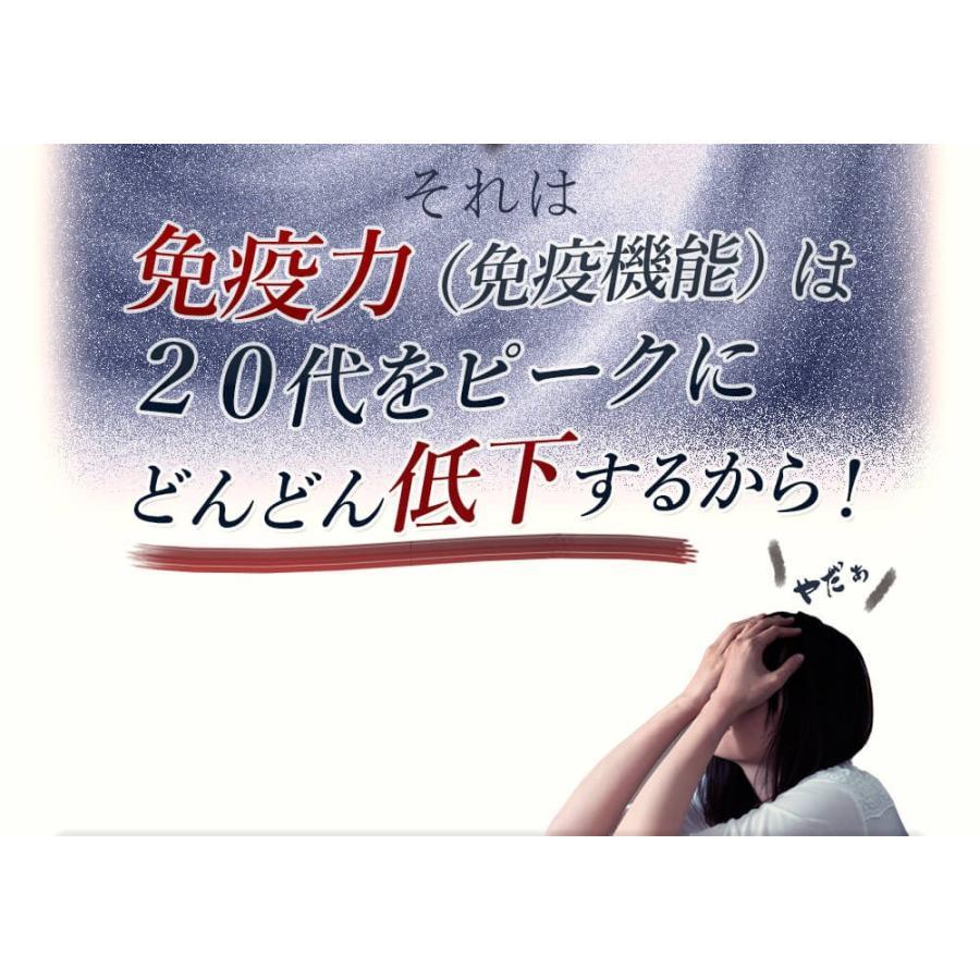 ヒメマツタケ アガリクス 多糖体 顆粒 万寿姫 3g×30包 サプリメント 健康元気|narugen|14