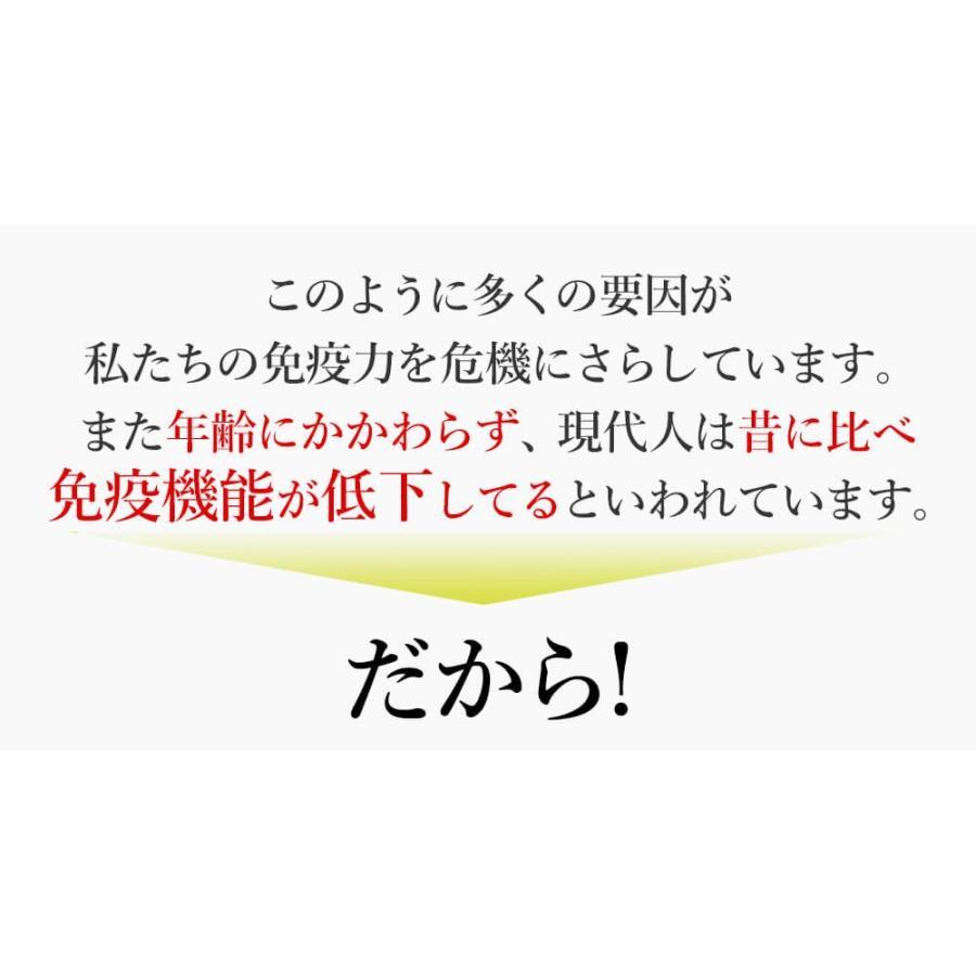 ヒメマツタケ アガリクス 多糖体 顆粒 万寿姫 3g×30包 サプリメント 健康元気|narugen|18