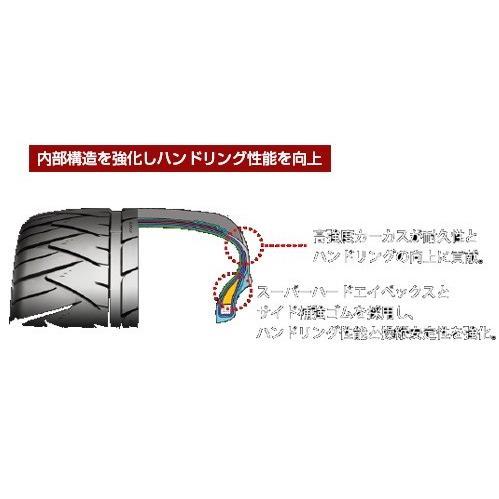 クムホ ECSTA V720 245/40R18 97W XL 1本 送料無料(沖縄、離島除く)|nasnetshop|02