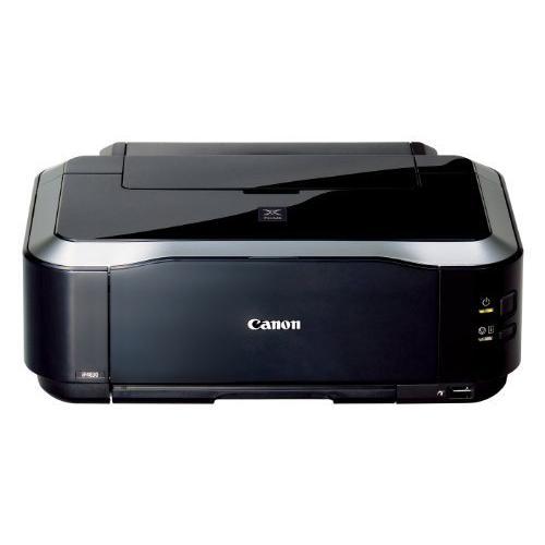 Canon インクジェットプリンタ PIXUS IP4830 5色W黒インク 自動両面印刷 おトク 高品位フ 前面給紙カセット レーベルプリント対応 評価
