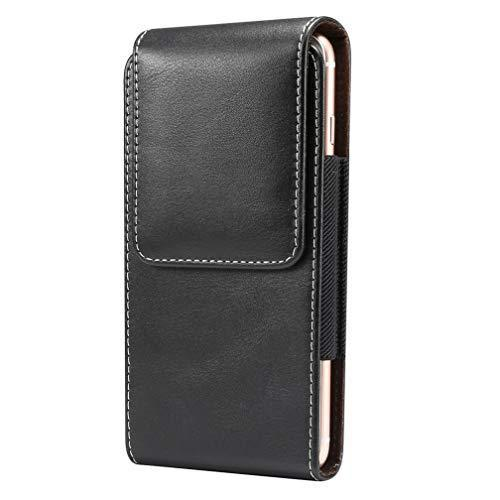 スマホ ベルトケース 携帯電話 ホルダー 国内正規総代理店アイテム 対応機種 為 Xperia 5 II,Xperia AQ II, 10 送料無料お手入れ要らず XZ3,