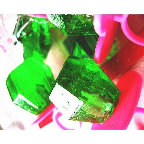 ジュエルリング (3cmix) 30ケ/3袋 ダイヤのみ(cmix) natukashiya-honp 03