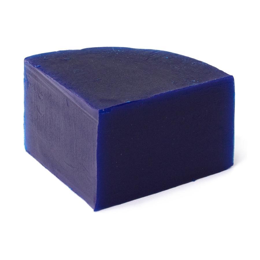 石鹸 グリセリン