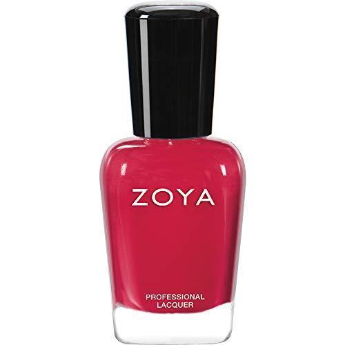 ZOYA(ゾーヤ) ZOYAネイルカラー ZP990 15mL LIZA マニキュア|naturalhome