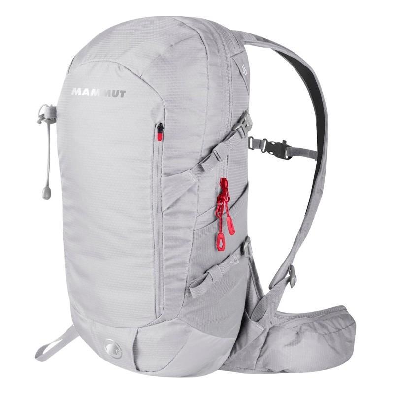 f4d51abd1698 ... デイパック·バックパック | マムート | Lithium | Speed | 20L | marble | アウトドア | 釣り |  旅行用品 | キャンプ | 登山 | リュック | バッグ | バックパック ...