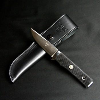 アウトドアナイフ ファルクニーベン TK2L 刃渡り95mm