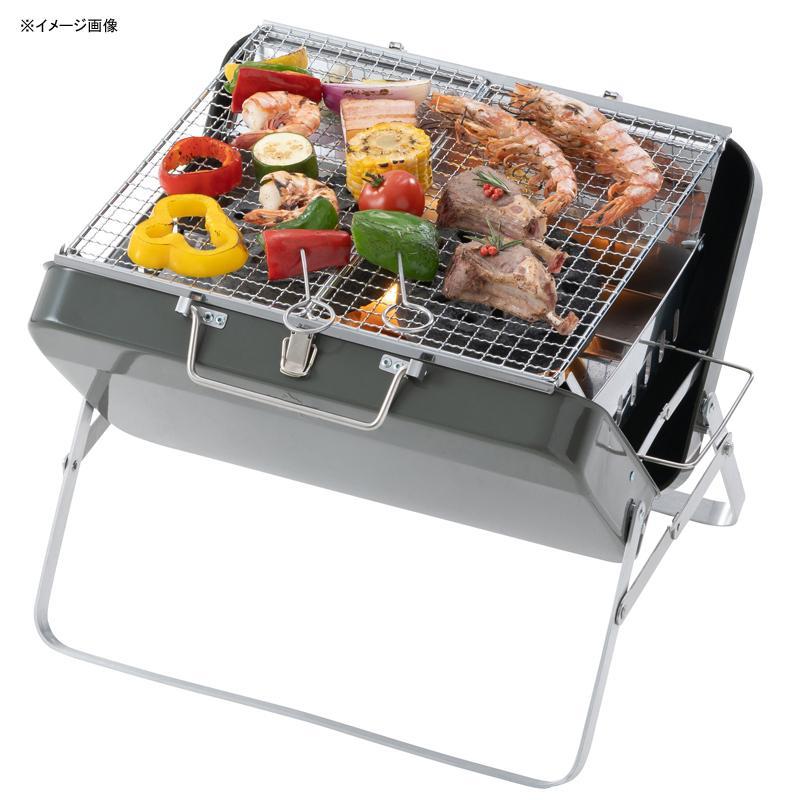 BBQ・七輪・焚火台 ロゴス グリルアタッシュ M naturum-od 04
