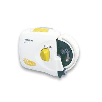 ハピソン 乾電池式針結び器(細糸用)