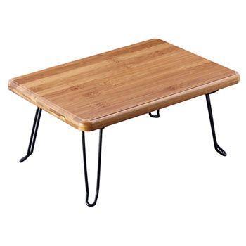 バンブーA4テーブル