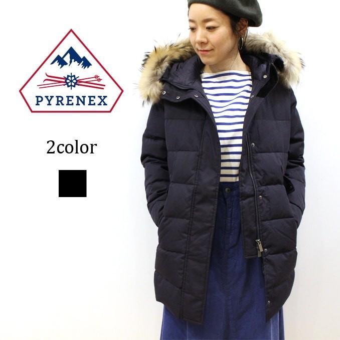 [宅送] PYRENEX(ピレネックス)GRENOBLE JACKET グルノーブルジャケット WOMENS, 高山市 b43cec0f