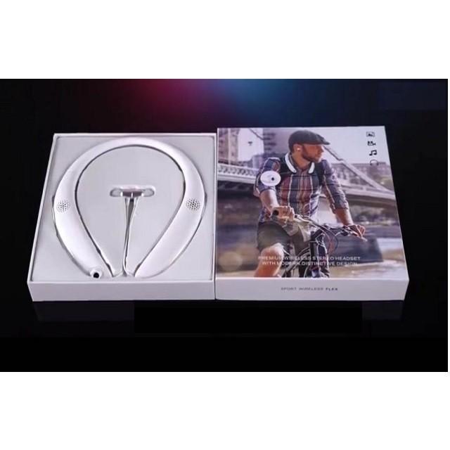 130万画素カメラマイク内臓ウェアラブルbluetoothイヤホン&レコーダー【V9】|navibank|15