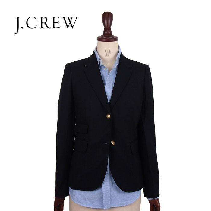 最安値 【SALE】【J.CREW】ジェイクルー SCHOOL BOY スクールボーイ ウール ジャケット/2色, パラレル 75376dfb