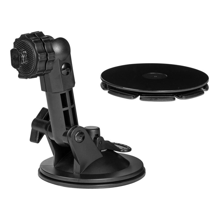 Aシリーズ専用車載用吸盤スタンド|naviquest-yshop