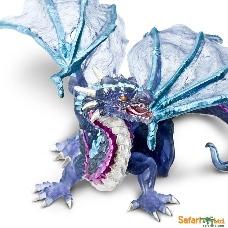 Safari Ltd Cloud Dragon 10115