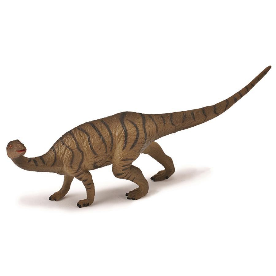 コレクタ カンプトサウルス 恐竜 フィギュア 88401 :88401:サファリ ...