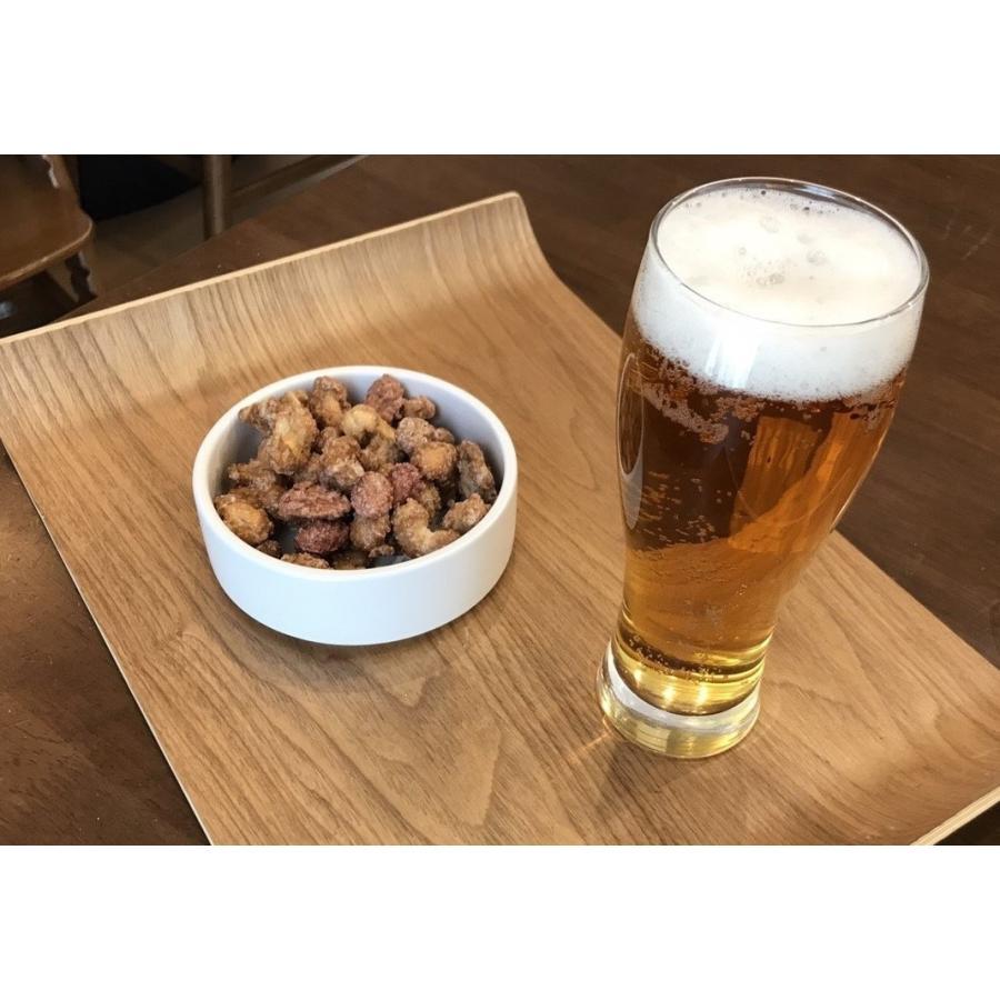 メープル味 ミックスナッツ 70g (カシューナッツ、アーモンド、ピーナッツ、クルミ)|nbhiroshima|07