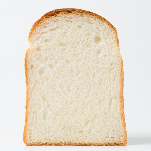 生クリーム食パン〔山型〕 1.5斤 食パンを極める NBIベイカーズ|nbibakers|02