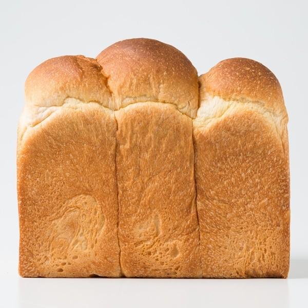 生クリーム食パン〔山型〕 1.5斤 食パンを極める NBIベイカーズ|nbibakers|04