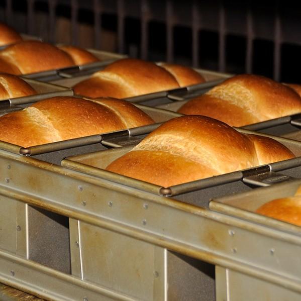 生クリーム食パン〔山型〕 1.5斤 食パンを極める NBIベイカーズ|nbibakers|07