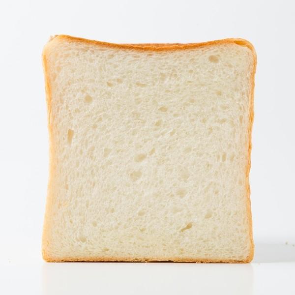 生クリーム食パン〔角型〕 1.5斤 食パンを極める NBIベイカーズ nbibakers