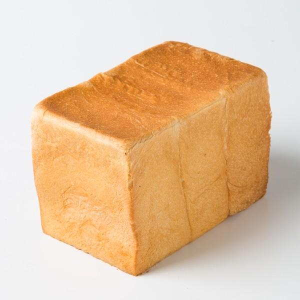 生クリーム食パン〔角型〕 1.5斤 食パンを極める NBIベイカーズ nbibakers 02