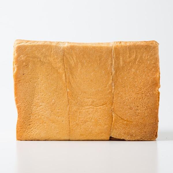 生クリーム食パン〔角型〕 1.5斤 食パンを極める NBIベイカーズ nbibakers 03