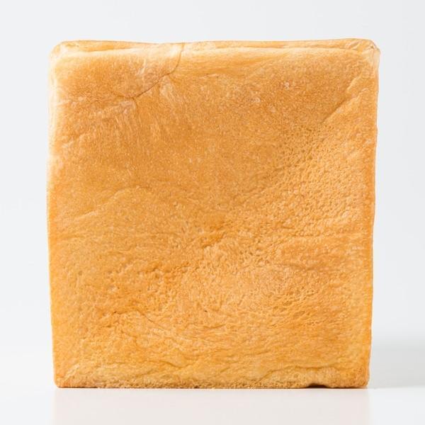 生クリーム食パン〔角型〕 1.5斤 食パンを極める NBIベイカーズ nbibakers 04