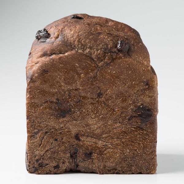 ショコラ食パン〔プレミアム〕 1斤 食パンを極める NBIベイカーズ|nbibakers|05