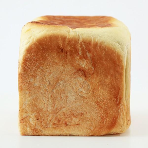 あんこ食パン 1斤 食パンを極める NBIベイカーズ nbibakers 02
