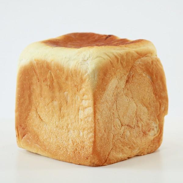 あんこ食パン 1斤 食パンを極める NBIベイカーズ nbibakers 03