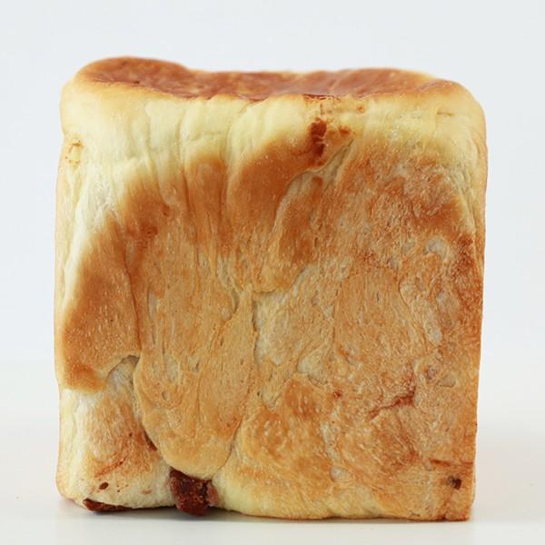 あんこ食パン 1斤 食パンを極める NBIベイカーズ nbibakers 04