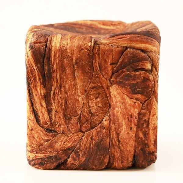 チョコデニッシュ食パン 1斤 食パンを極める NBIベイカーズ|nbibakers|02