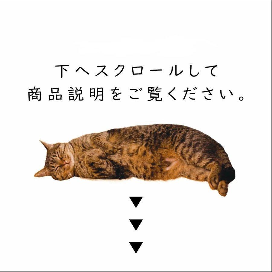 猫の手首輪|neco-republic|16