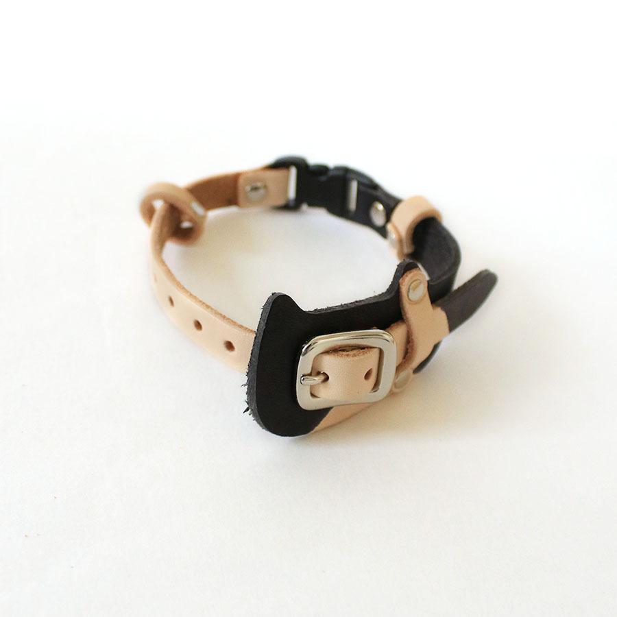 猫の手首輪|neco-republic|19