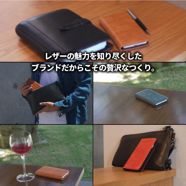 iphone11 ケース 手帳型 本革 iphone 8 SE2 2020 第2世代 11pro 11 pro maxアイフォン 7 アイホン スマホケース カバー おしゃれ 磁石なし|need-net-work|12