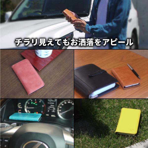 iphone11 ケース 手帳型 本革 iphone 8 SE2 2020 第2世代 11pro 11 pro maxアイフォン 7 アイホン スマホケース カバー おしゃれ 磁石なし|need-net-work|10