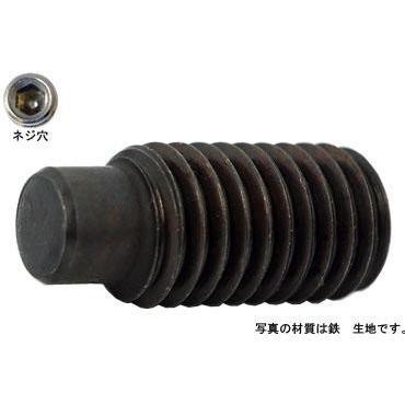 HS(棒先 3 X 16 鉄 生地 【1000本】