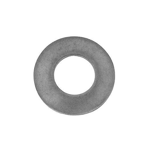 皿バネ(重荷重H・JIS(磐田製【1000個】サラバネ(イワタジュウJIS H-25(M12 鉄(または標準)/生地(または標準)