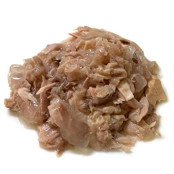 アプローズ キャット パウチ ゼリー 柔らかいツナ 70g / 猫用ウェット 一般食|nekobatake|02