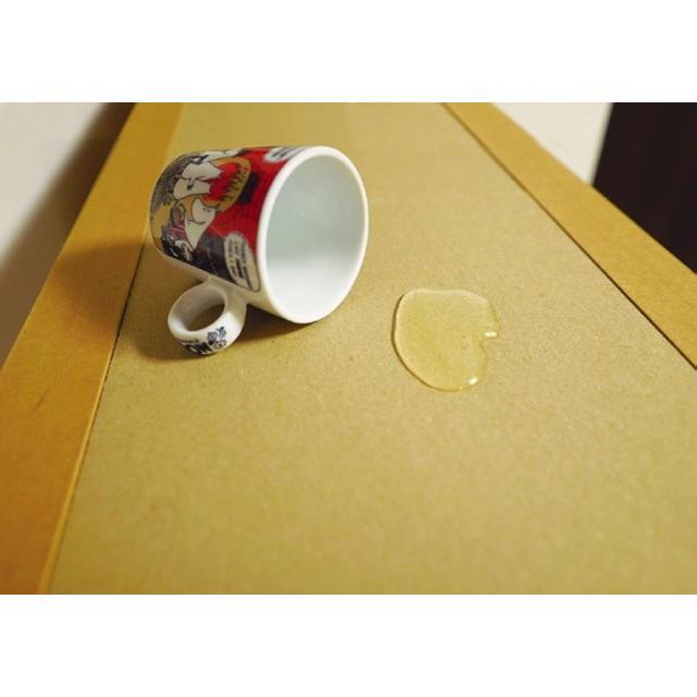 ニャンダフルシェルフ mini / 猫用 突っ張り型キャットタワー ECO おしゃれデザイン 日本製 ダンボール製|nekodan|04