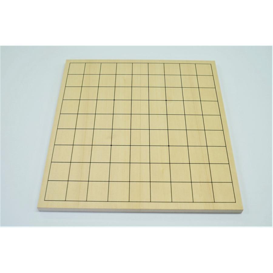 将棋盤 最安値挑戦 棋になる折れ盤2 木製 正規品送料無料