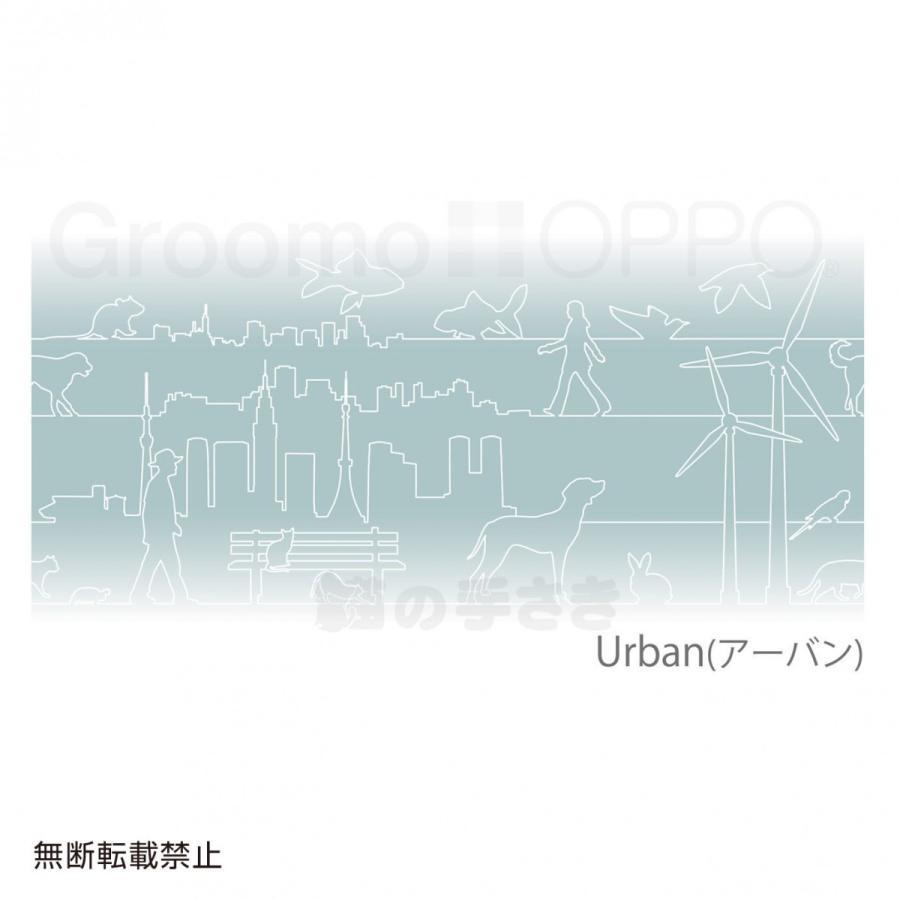 詰替え用 Groomo グルーモ 交換用スペアテープ(2本入り)|nekote-shop|02