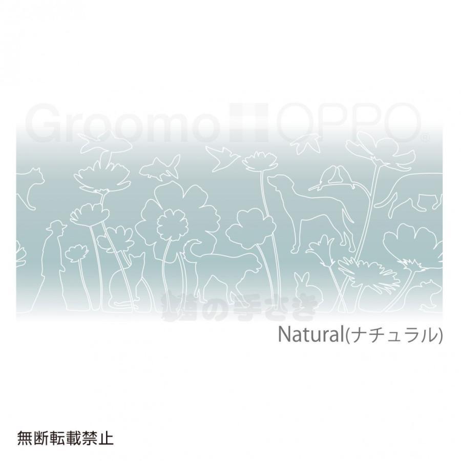 詰替え用 Groomo グルーモ 交換用スペアテープ(2本入り)|nekote-shop|03