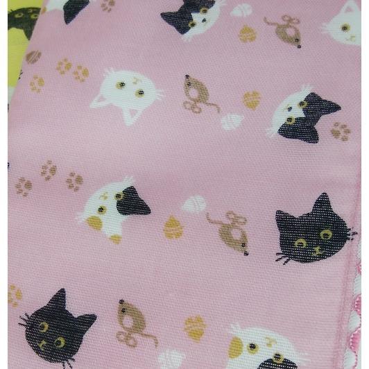 猫雑貨 がーぜたおる 日本製|nekote-shop|03